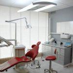 Traitement définitif: Blanchiment dent france | Avis des experts