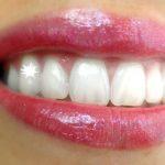 Découvrez soin: Dentifrice naturel pour blanchir les dents | Fiche technique