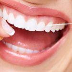 Découvrez solution: Blanchir dent wikihow | Où l'acheter ?