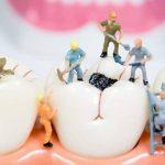 Découvrez solution: Blanchiment dentaire zoom 2 | Test & recommandation