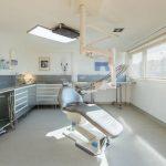 Découvrez traitement: Blanchir dents demineralisees | Fiche technique
