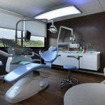 Découvrez solution: Dents jaunes remède de grand-mère | Avis & prix