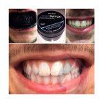 Soin permanent: Dents jaunes dangereux   Test & recommandation