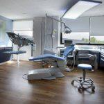 Découvrez traitement: Blanchir dent aluminium | Test & recommandation
