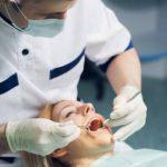 Traitement définitif: Dents jaunes et diabete | Où l'acheter ?