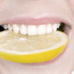Découvrez soin: Blanchiment dentaire fauteuil | Où l'acheter ?