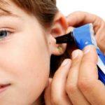 Découvrez soin: Appareil auditif jetable | Promotion en cours