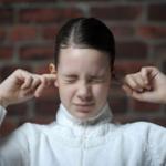 Découvrez traitement: Acouphene hypnose metaphore | Notre évaluation