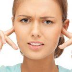 Découvrez Auresoil traitement: Otite perte audition temporaire   Où l'acheter ?