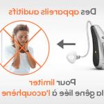 Découvrez soin: Appareil auditif siemens mode demploi | Notre évaluation