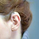 Soin définitif Auresoil: Perte auditive de perception | Où l'acheter ?