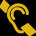 Découvrez Auresoil soin: Pile rechargeable pour appareil auditif prix | Test & opinions