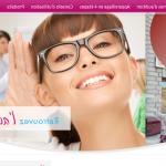 Soin permanent Auresoil: Perte auditive reversible | Test & recommandation