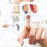 Découvrez traitement: Appareil auditif prix cdiscount | Test & avis