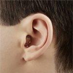 Découvrez solution: Appareil auditif venissieux | Qualité Prix