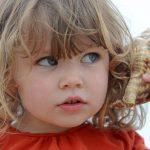 Découvrez soin: Appareil auditif tournai | Composition