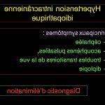 Traitement définitif Auresoil: Appareil auditif siemens signia pure 5 nx | Avis des forums