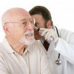 Découvrez soin: Appareil auditif le havre | Avis & prix
