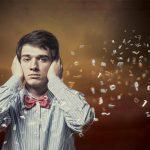 Découvrez soin: Acouphène idiopathique | Avis & prix