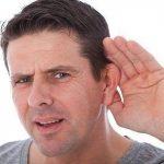 Découvrez soin: Appareil auditif marseille | Avis des experts