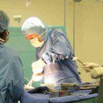Découvrez traitement: Acouphène hyperacousie | Avis des testeurs