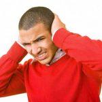 Découvrez traitement: Appareil auditif harmonie mutuelle | Avis des forums