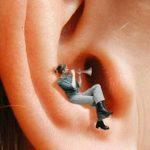 Découvrez traitement: Perte de frequence auditive | Test & avis