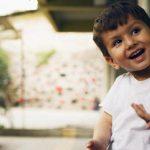 Solution permanente Auresoil: Appareil auditif siemens doccasion | Avis des forums