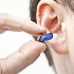 Découvrez solution: Appareil auditif magasin | Où l'acheter ?