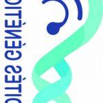 Découvrez traitement: Perte de l'audition et acouphene | Promotion en cours