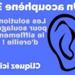 Découvrez traitement: Probleme audition bebe | Avis des utilisateurs
