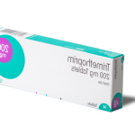 Soin permanent: Herpes labial aciclovir 800 mg | Test & recommandation