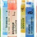 Découvrez traitement: Herpes labial incha a boca | Avis des experts