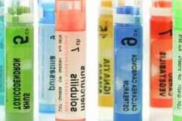 un site internet dédié à l'herpès labial ! - santé sur le net