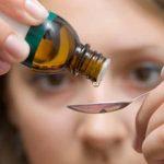 Soin permanent: Danger valaciclovir teva 500 mg | Promotion en cours