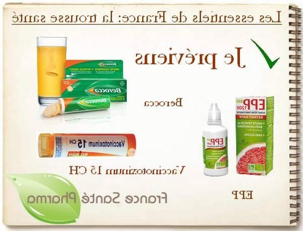 soigner naturellement herpes buccal