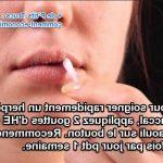 Découvrez traitement: Traitement recidive herpes genital | Test & recommandation