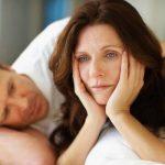 Découvrez soin: Traitement herpes virus | Test complet