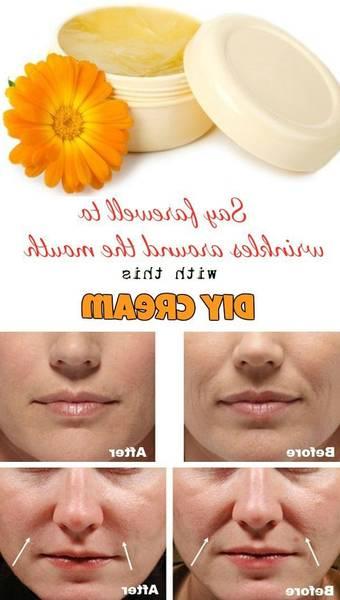 traitement efficace herpes nez
