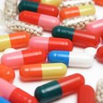 Solution permanent: Aliment à éviter herpès labial | Avis & prix